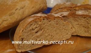 rzhanoj-hleb-v-duhovke