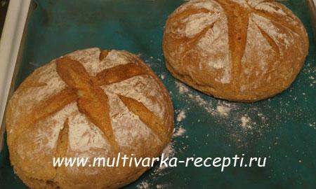 rzhanoj-hleb-v-duhovke-5