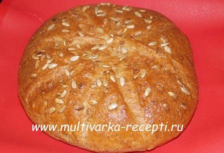 rzhanoyi-hleb