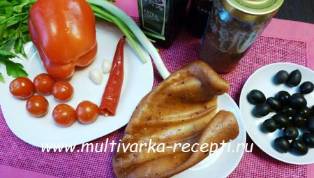 salat-iz-svinyh-ushej-1