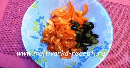 salat-iz-svinyh-ushej-4