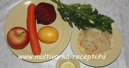 salat-metelka-1