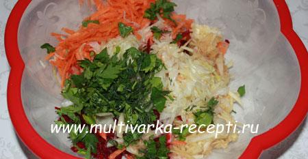 salat-metelka-3