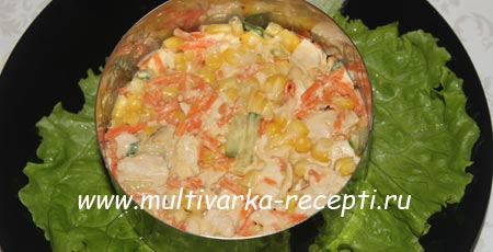 salat-s-korejskoj-morkovyu-i-kuricej-7