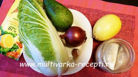 salat-s-seldyu-i-avokado-1