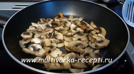 salat-s-seledkoj-i-gribami-2