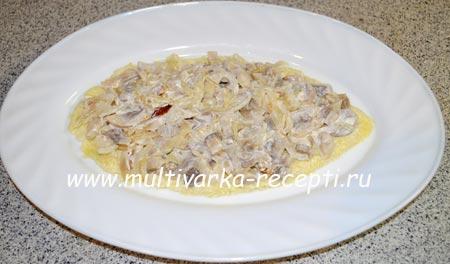 salat-yozhik-2