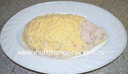 salat-yozhik-4