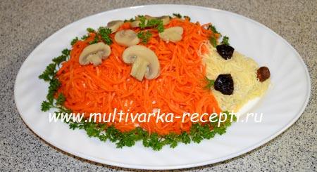 salat-yozhik-7