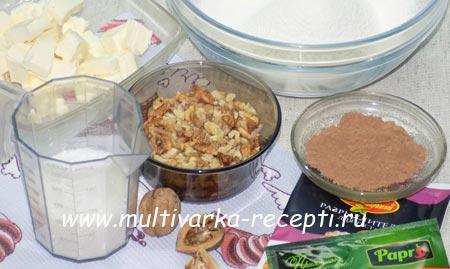 shokoladnoe-pechene-s-orekhami-1