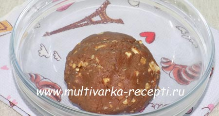 shokoladnoe-pechene-s-orekhami-4