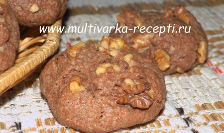 shokoladnoe-pechene-s-orekhami-6