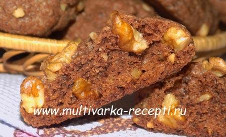 shokoladnoe-pechene-s-orekhami