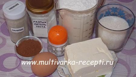 hrustyashchee-pechene-1