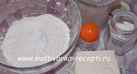 hrustyashchee-pechene-2