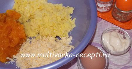 kartofelnye-klecki-noki-2