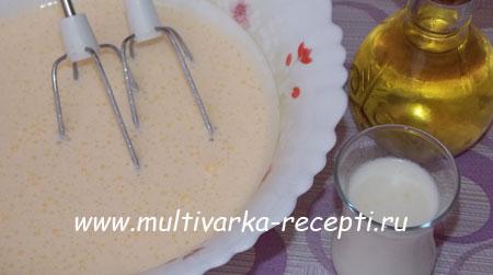 keksy-v-silikonovyh-formochkah-2