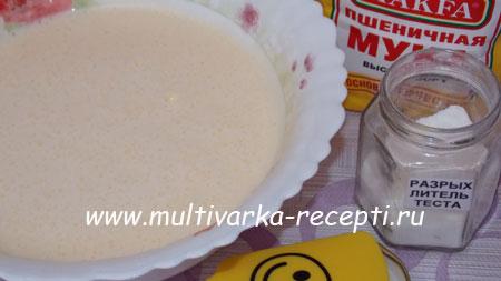 keksy-v-silikonovyh-formochkah-3