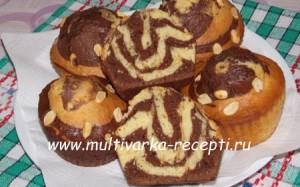 keksy-v-silikonovyh-formochkah