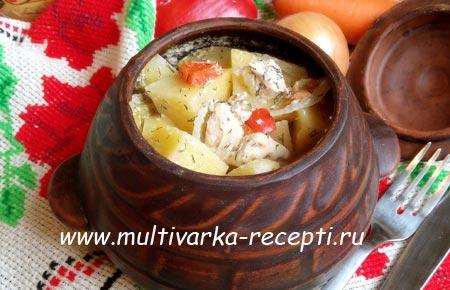 kurica-s-kartoshkoj-v-gorshochke