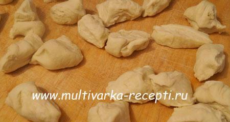 manty-poshagovyj-recept-3