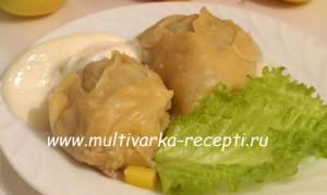 manty-poshagovyj-recept