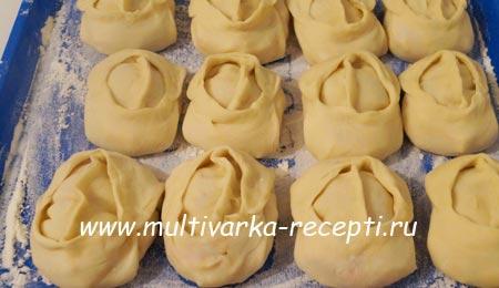manty-poshagovyj-recept-4