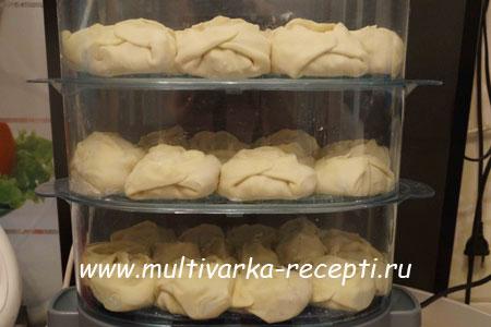 manty-poshagovyj-recept-6