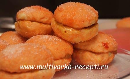 pirozhnye-persiki