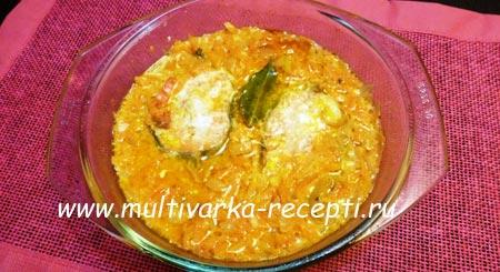 ryba-pod-ovoshchnym-marinadom-v-mikrovolnovke-5