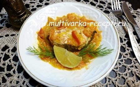 ryba-pod-ovoshchnym-marinadom-v-mikrovolnovke
