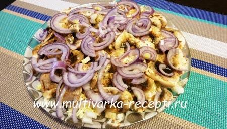 salat-iz-svezhih-shampinonov-3
