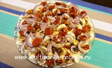 salat-iz-svezhih-shampinonov-4