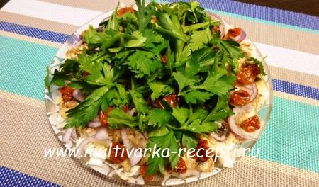 salat-iz-svezhih-shampinonov-5