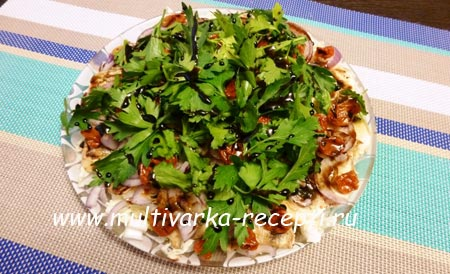 salat-iz-svezhih-shampinonov