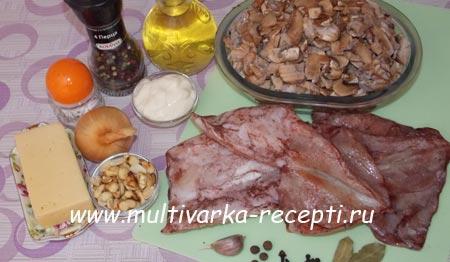 salat-s-kalmarami-i-gribami-1