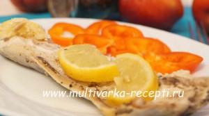 skumbriya-s-limonom