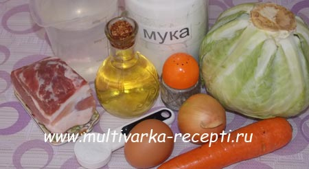 vareniki-s-myasom-i-kapustoj-1