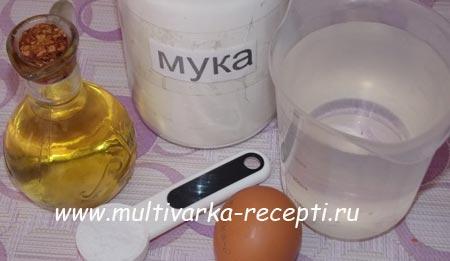 vareniki-s-myasom-i-kapustoj-2