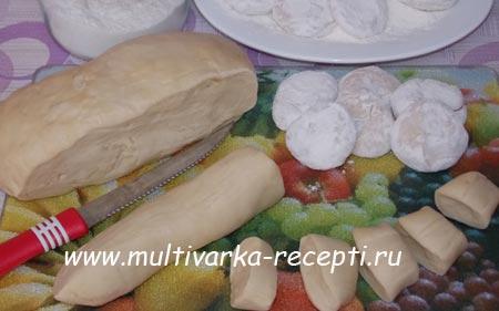 vareniki-s-myasom-i-kapustoj-7