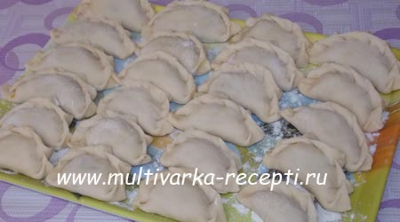 vareniki-s-myasom-i-kapustoj-9