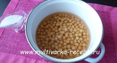 veganskoe-morozhenoe-bez-moloka-1