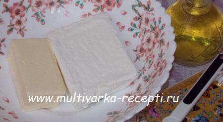 bulochki-s-konfetami-3