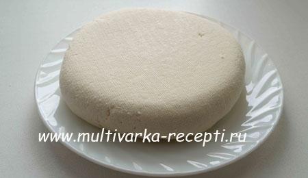 domashnij-syr-iz-moloka-5