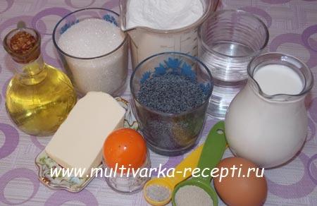 drozhzhevoj-pirog-s-makom-1