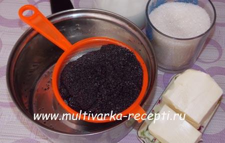 drozhzhevoj-pirog-s-makom-4