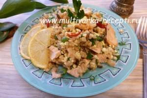 kedzheri-recept
