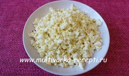 kedzheri-recept-4