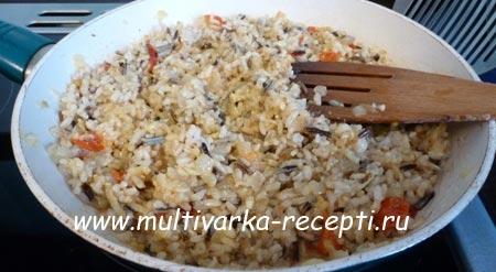 kedzheri-recept-5