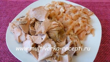 kedzheri-recept-7